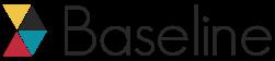 Baseline 2x - baseline-2x