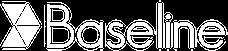 Baseline White Small - baseline-white-small