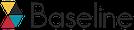 Baseline - baseline