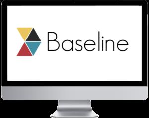 BaselineMac 300x239 - baselinemac
