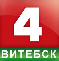 bt4 - Главная