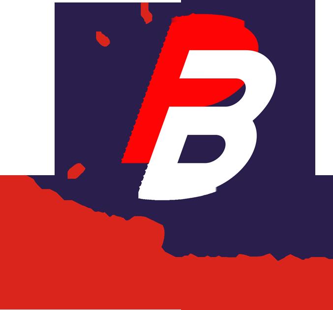 radio vitebsk - Главная