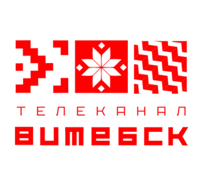 telekanalnew - ТРК Витебск