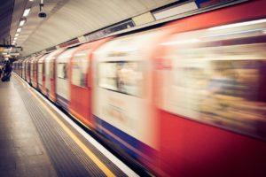 underground 1081975 1280 300x200 - underground-1081975_1280