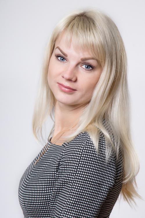 Daletskaya - Контакты
