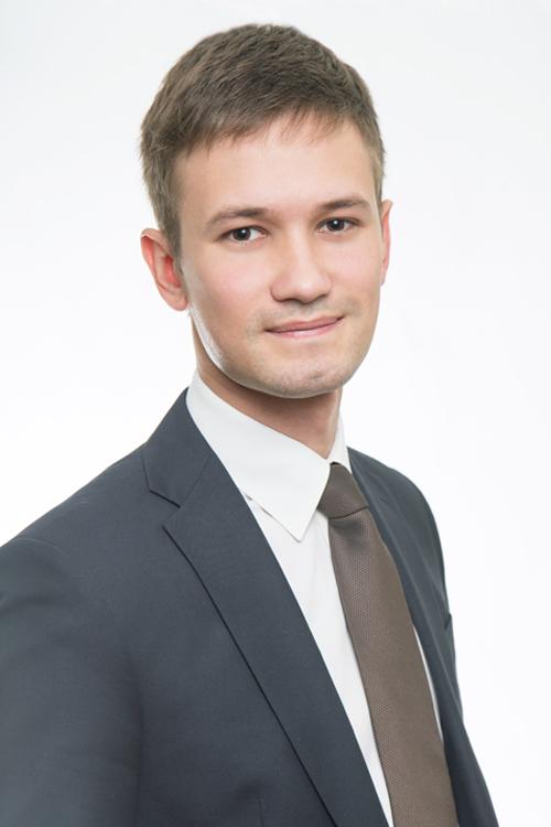 Sarmakov - Контакты