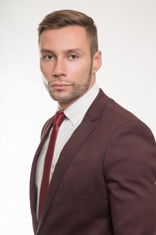 Артур Смоляков