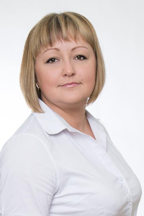 Vasileva - Контакты