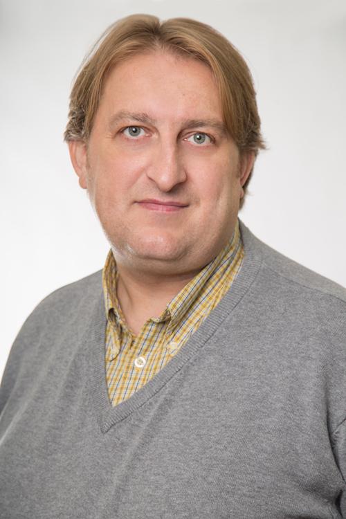 Zaytsev - Контакты