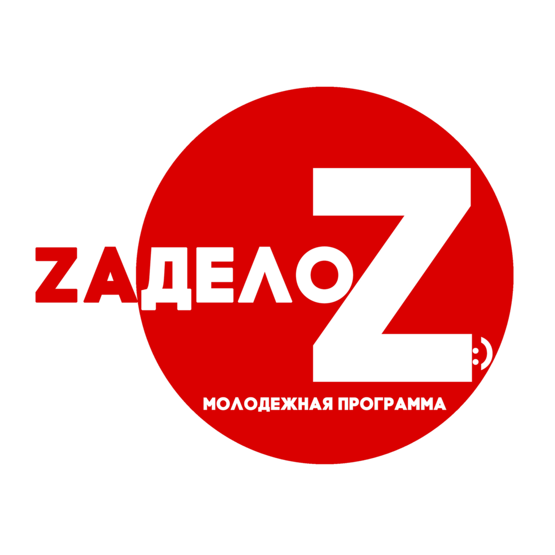 Новости нурлатский район татарстан