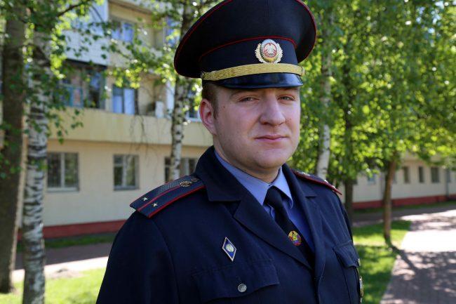 Артур Гайко