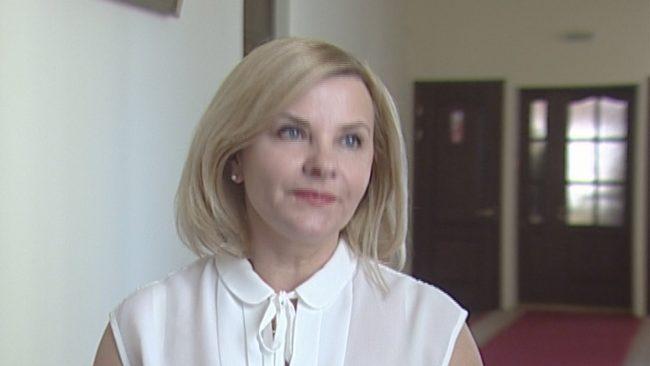 Мартынова