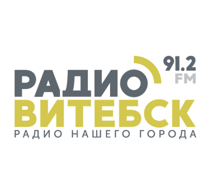 "radio - ТРК ""Витебск"""