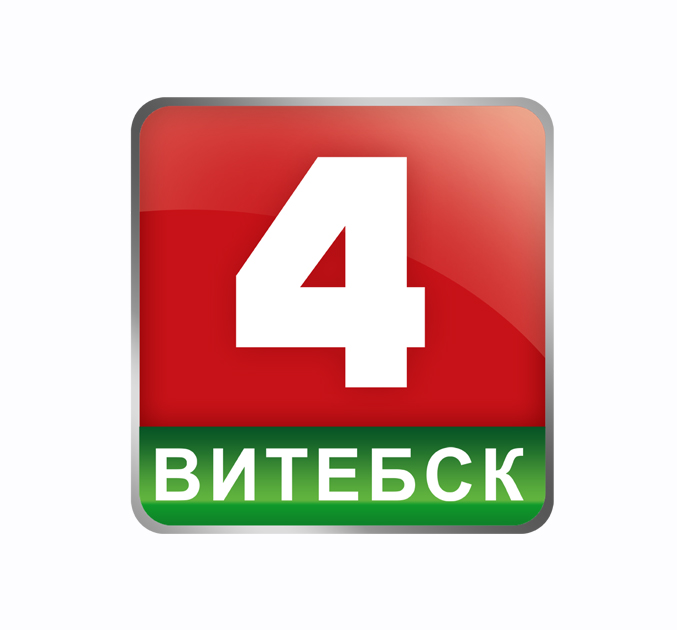 telekanalnew - Главная