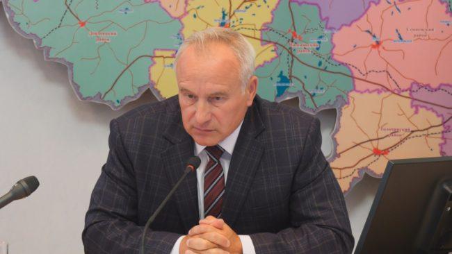 Шерстнёв