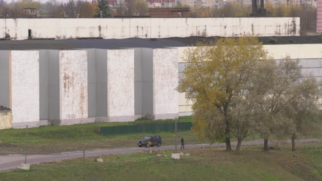 graffiti 1 650x366 - В Витебске ищут художников для создания огромного граффити (видео)