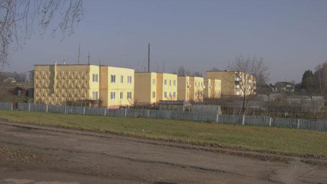 belynovichi 650x366 - Решаются ли проблемы жителей Белыновичей? (видео)