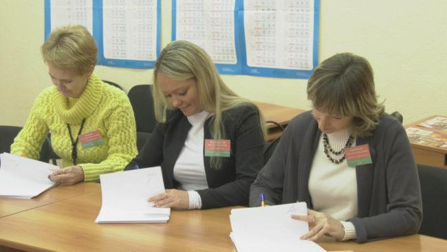 dosrochnye vybory 650x366 - Досрочное голосование начинается 12 ноября (видео)