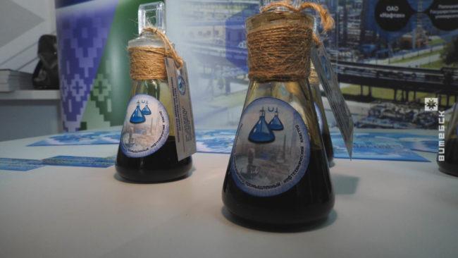 innovacii 650x366 - Перспективы инновационного развития области обсудили в Витебске (видео)
