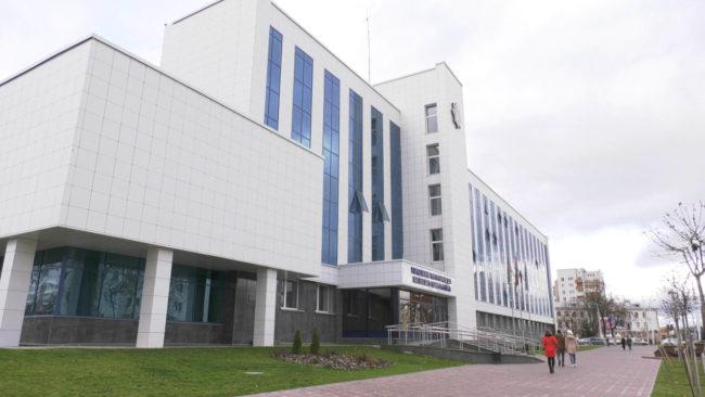 snjus 650x366 - В Полоцке 13-летний школьник отравился никотиновой смесью (видео)