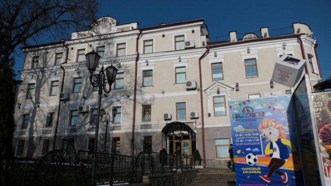 otbor na slavjanskij 650x366 - В Витебске проходит региональный отбор на «Славянский базар» (видео)