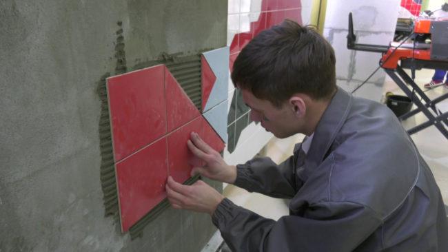 resursnyj centr 650x366 - Ресурсный центр «Строительные технологии» открылся в Витебске (видео)
