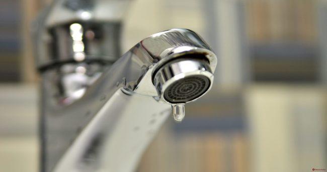 1 11 650x341 - Внимание! Отключат тепло и горячую воду