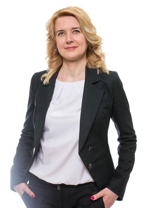 bainarovich - БАЙНАРОВИЧ Наталия