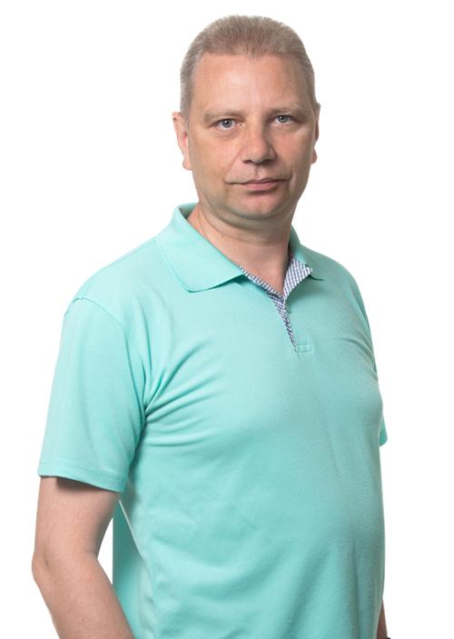 davidovskiy - На кантролі ўлады. Аб'ектыўна