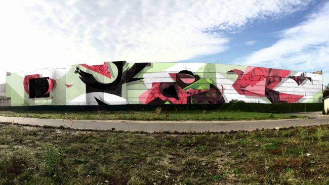 graffiti vistan 650x366 - Каким будет самое большое в Витебске граффити? (видео)
