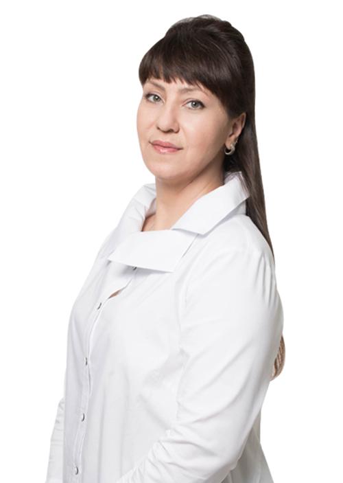 kuznetsova - КУЗНЕЦОВА Наталия