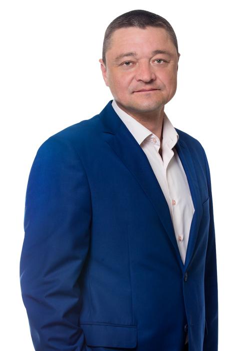 misuragin - МИСУРАГИН Сергей
