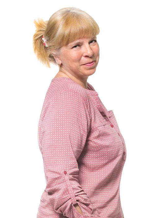 moshkanova - МОШКАНОВА Светлана