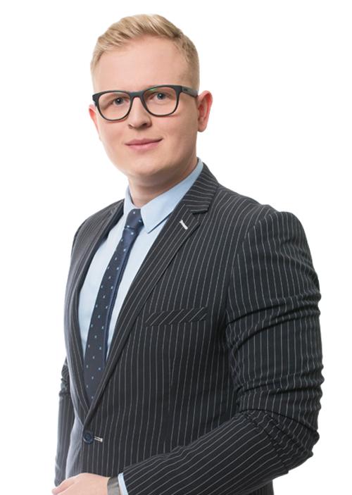 pauchenko - ПАЮЧЕНКО Иван
