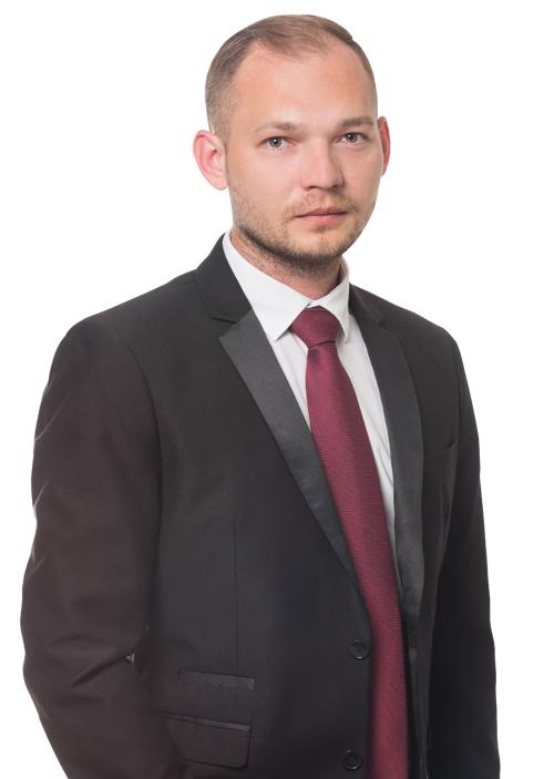 pralich - Вяскоўцы