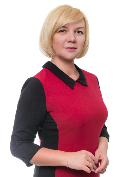 ustinova - УСТИНОВА Юлия