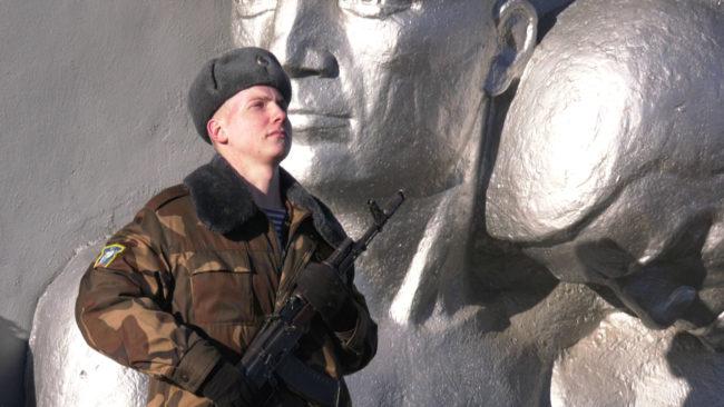 armenija 650x366 - Посол Армении побывал на воинском мемориале под Витебском (видео)
