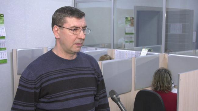 115 650x366 - Служба 115. Какова её эффективность в Витебской области? (видео)