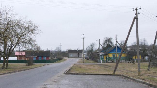 blagoustrojstvo 650x366 - Как будут наводить порядок на земле в Витебской области? (видео)