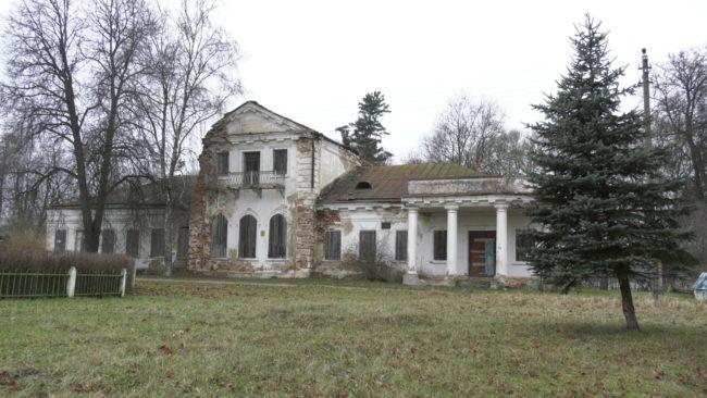 cennosti 650x366 - Клуб металлистов и руины синагоги продают в Витебске (видео)