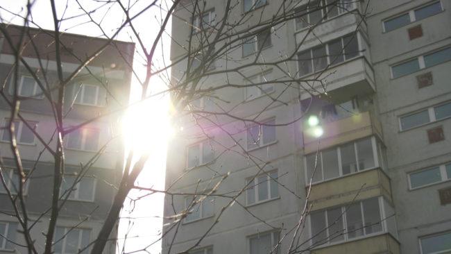 gubernator 650x366 - Николай Шерстнёв провёл прямую телефонную линию (видео)