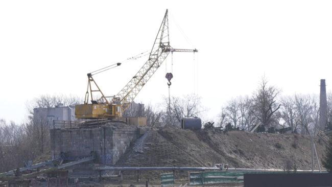 most 650x366 - Мост через Двину в Полоцке планируют открыть в ноябре (видео)