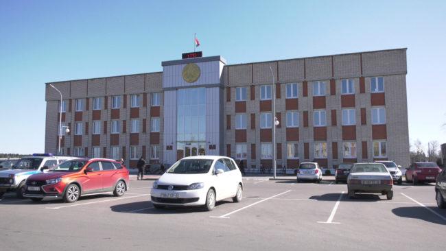 verhnedvinsk 650x366 - Линевич разбирался в проблемах жителей Верхнедвинского района (видео)