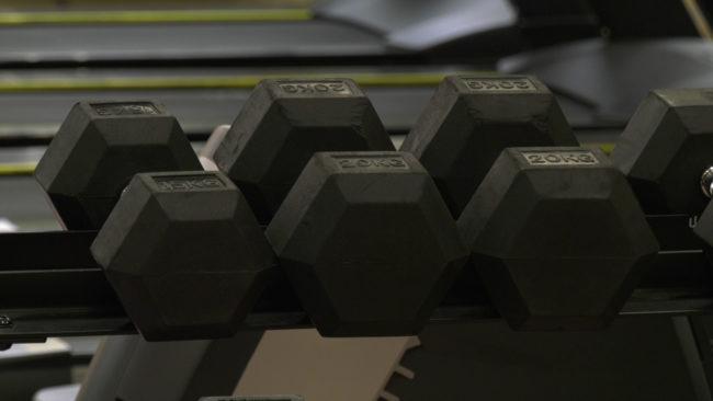 fitnes 650x366 - Каковы шансы подцепить коронавирус в спортзале Витебска? (видео)