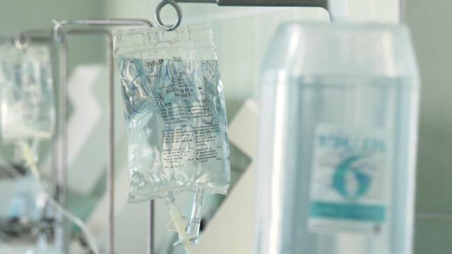 plazma 650x366 - В Витебске победившие COVID-19 делятся кровью с больными (видео)