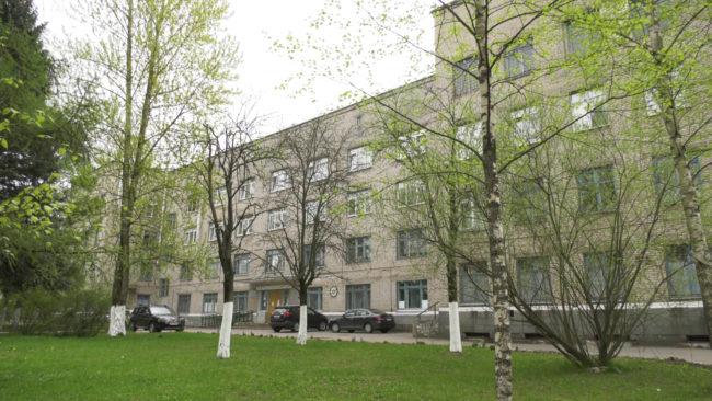 bolnica 650x366 - Передышка для медиков и больниц (видео)