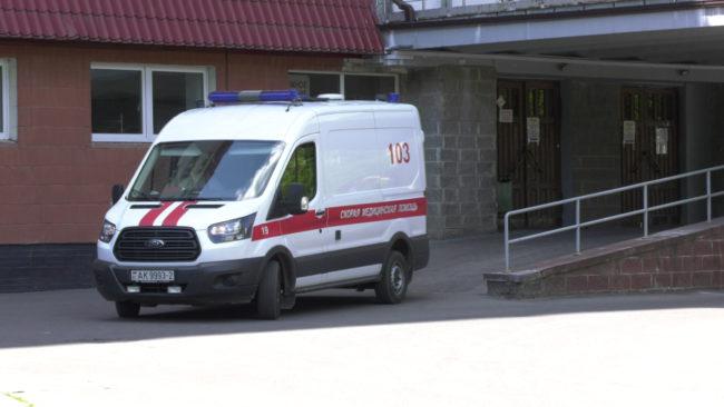 virus 650x366 - Караник рассказал о ситуации с вирусными инфекциями в регионах Беларуси (видео)