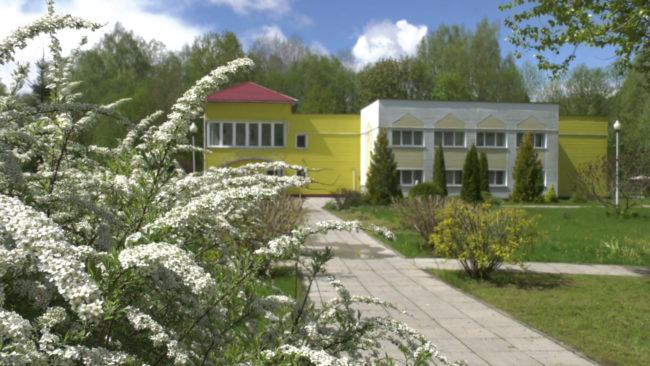 zheleznjaki 650x366 - Санаторий «Железняки» готовится принимать для реабилитации перенёсших пневмонию (видео)