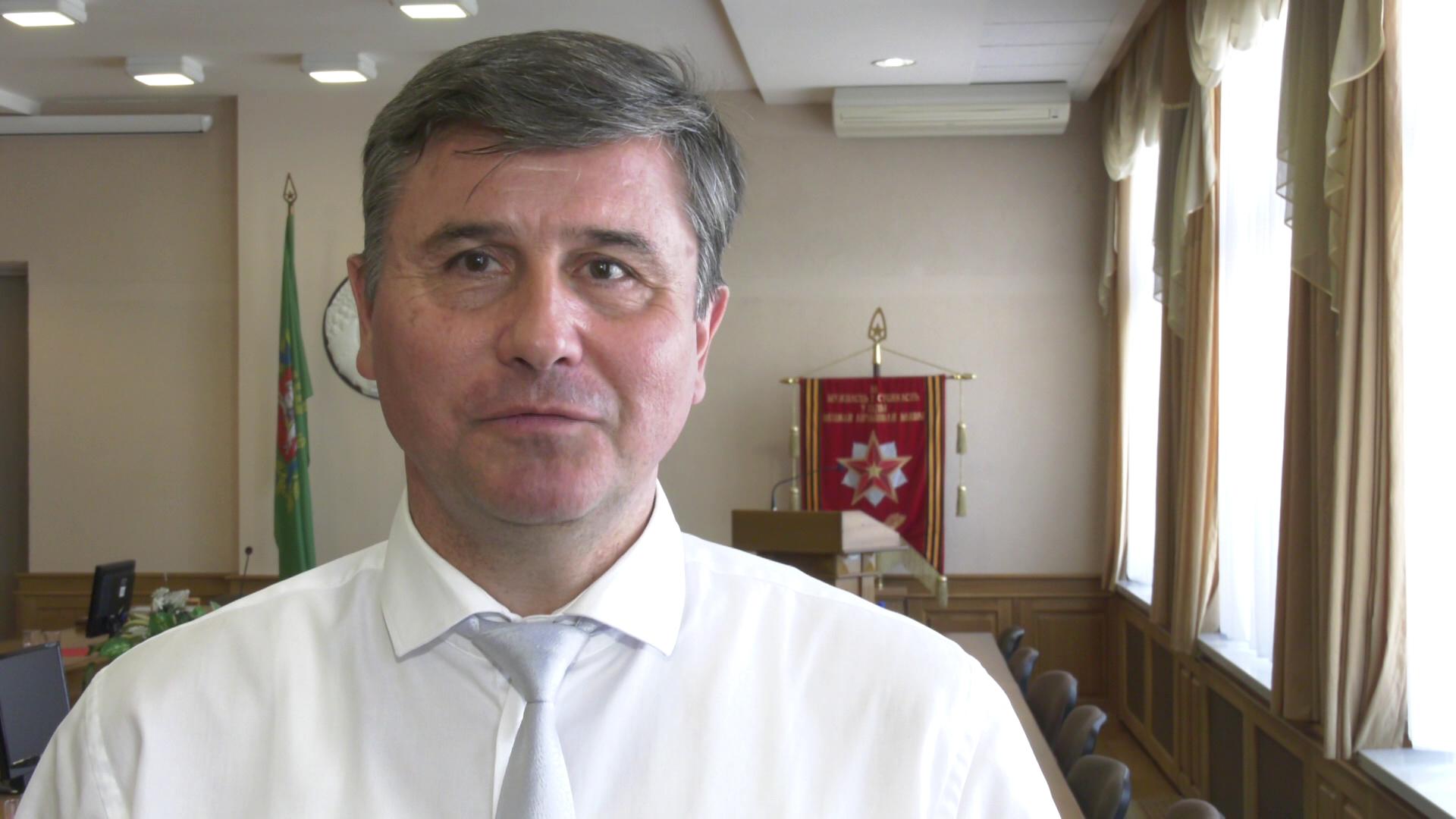 zarjankin - Стали известны имена лауреатов звания «Витебчанин года-2020» (видео)