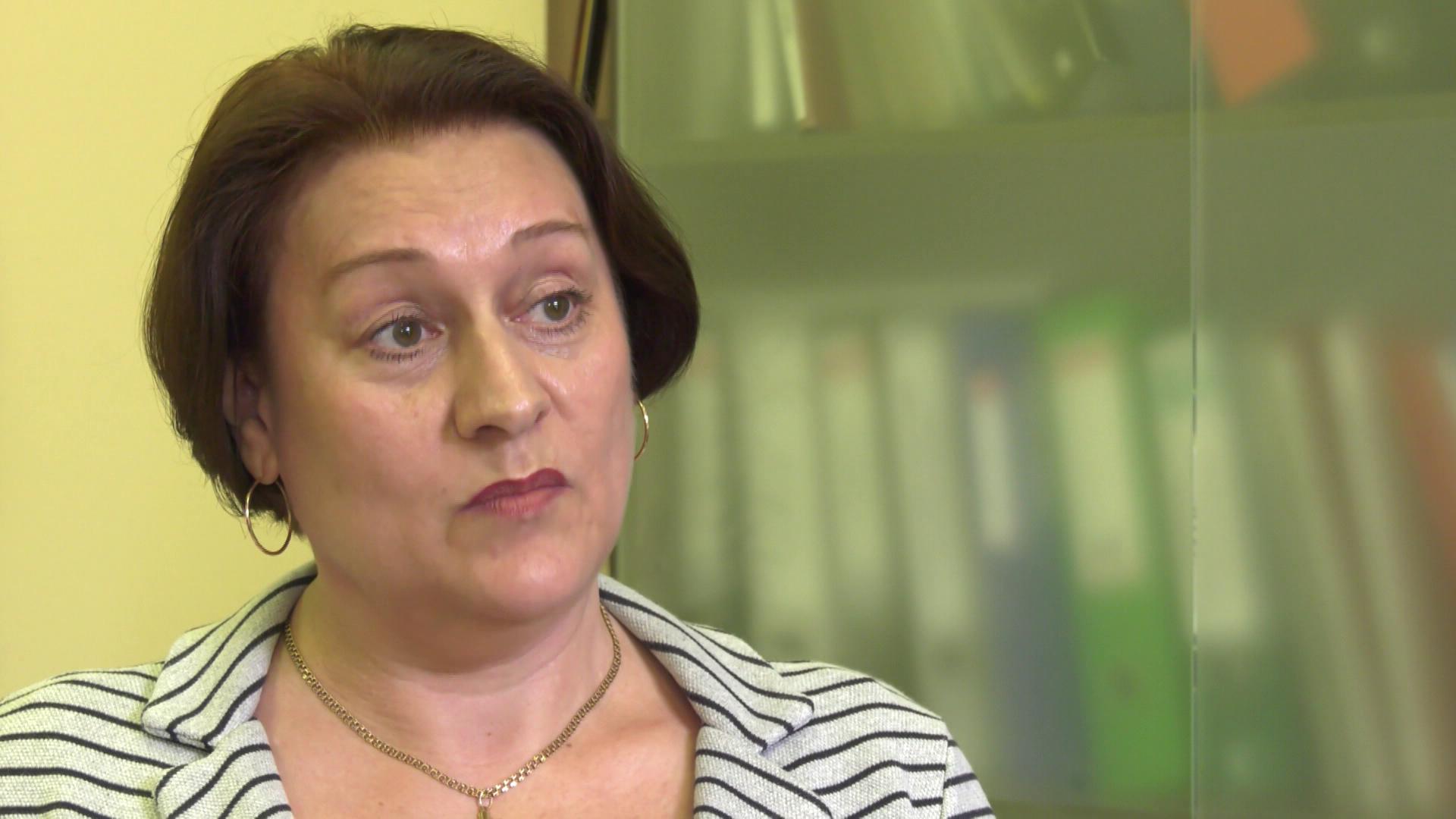 vakcinacija - Вакцинация от гриппа в Витебской области стартует уже в сентябре (видео)
